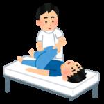 施術medical_seitaishi_sejutsu